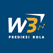 WinBig88 Prediksi Bola