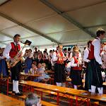 Weinfest_2015 (192).JPG