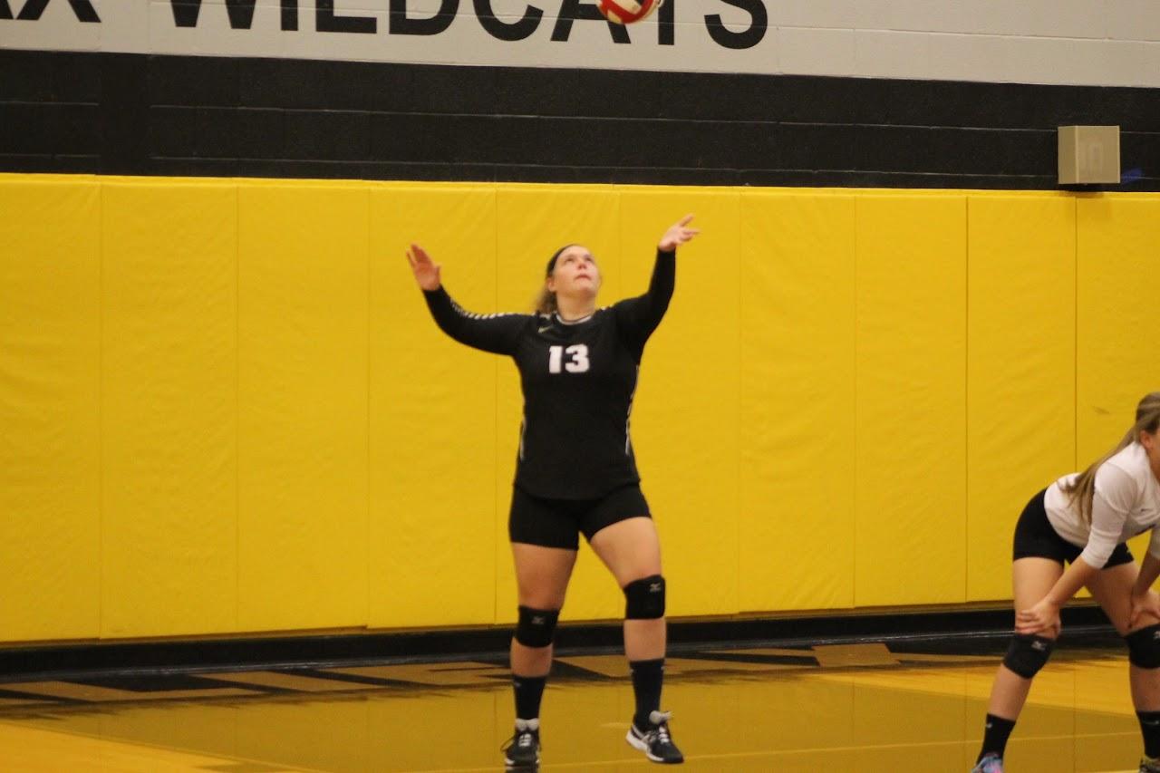 Volleyball 10/5 - IMG_2422.JPG