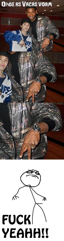 Fuck Usher 121