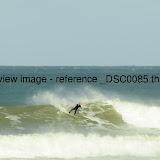 _DSC0085.thumb.jpg