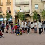 Cloenda Embarcador del Ter de Manlleu 2013 - C. Navarro - GFM