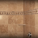 Chiaro Shower with Border.jpg