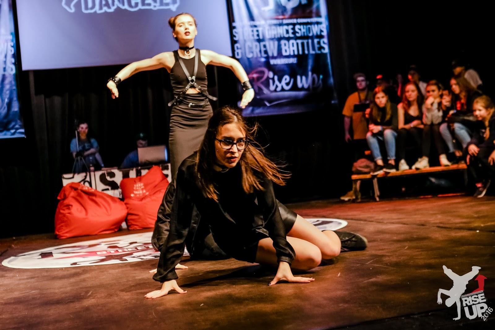 SKILLZ šokėjai dalyvauja RISEUP2016 - IMG_8857.jpg