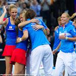 Team Czech Republic - 2015 Fed Cup Final -DSC_9774-2.jpg