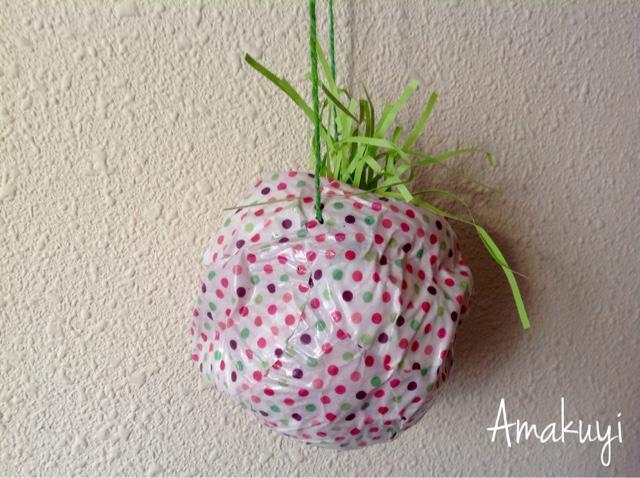 Empaquetado-bonito-cápsulas-cupcackes-piñata-cumples-niños-chuches