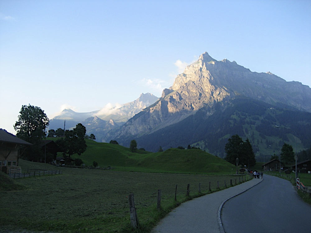 Campaments a Suïssa (Kandersteg) 2009 - IMG_3426.JPG