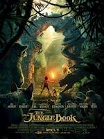 Cậu Bé Rừng Xanh 2016 - The Jungle Book