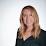 Kelly Duggan's profile photo