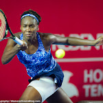 Venus Williams - 2015 Prudential Hong Kong Tennis Open -DSC_0951.jpg