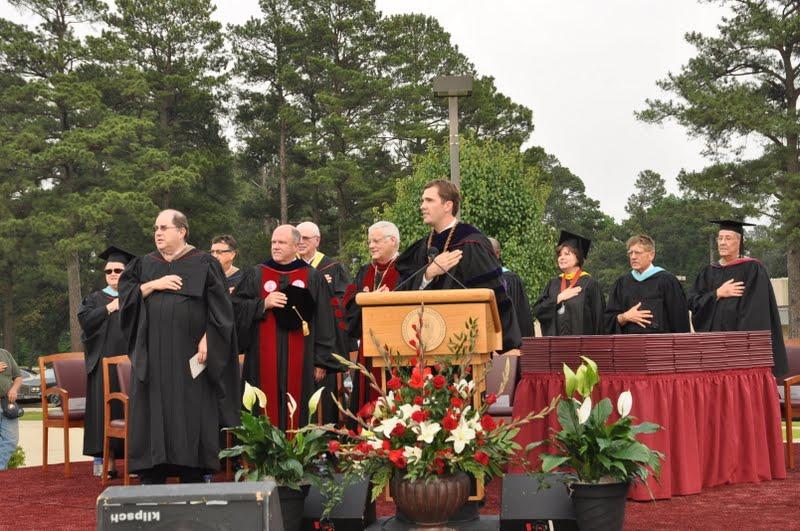Graduation 2011 - DSC_0140.JPG