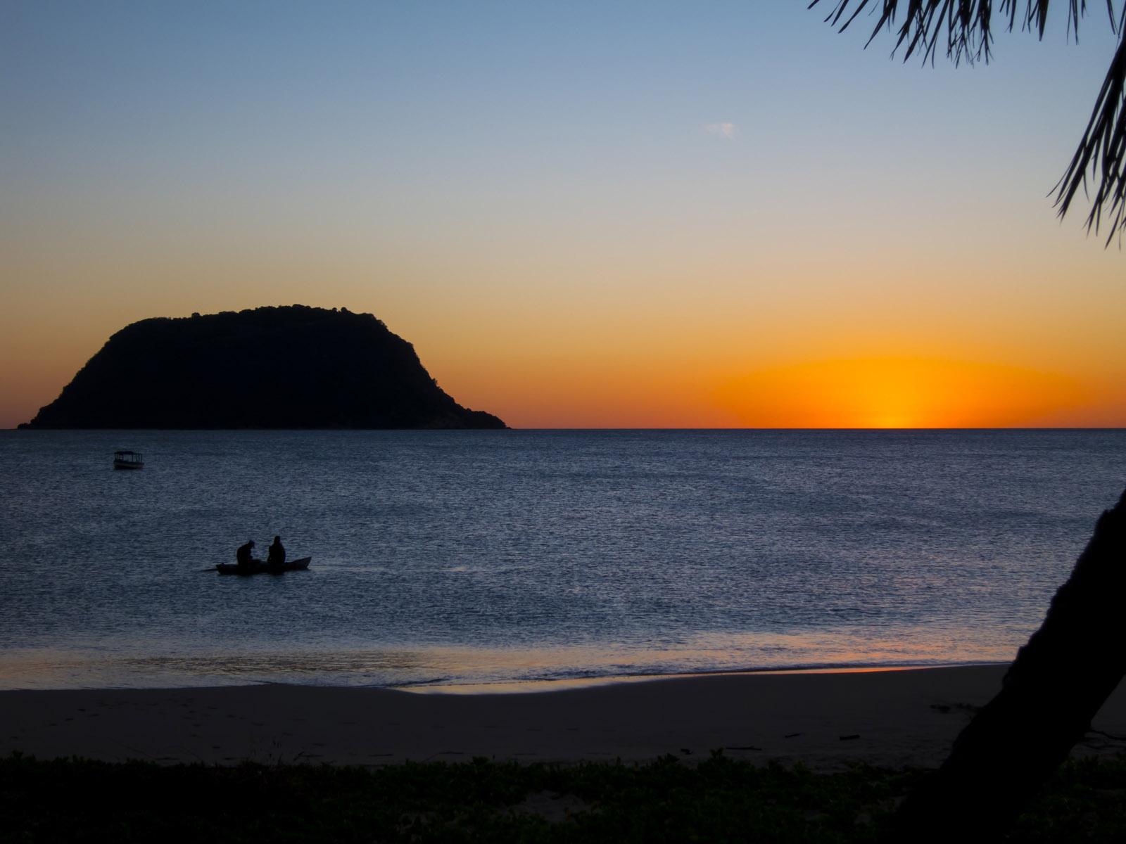 Madagascar9-090.jpg