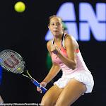 Madison Keys - 2016 Australian Open -DSC_3808-2.jpg