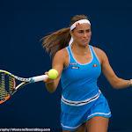 Monica Puig - 2015 Rogers Cup -DSC_1675.jpg