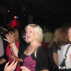 Erntedankfest 2008 Tag2 - -tn-IMG_0828-kl.jpg