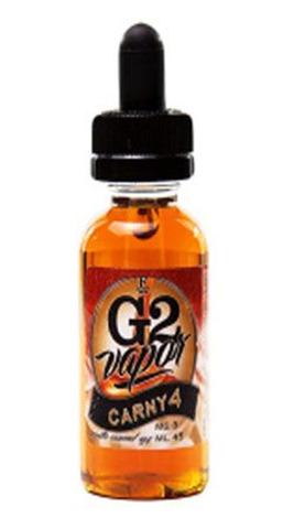G2-CARNY4