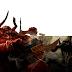 Chaos Marine Codex Preview: Renegades