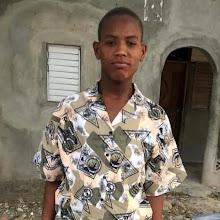 Guagua pasajera de San Juan deja abandonado adolescente por no tener dinero para el pasaje.