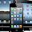 Custom iPhone Applications's profile photo