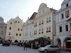 The Old Inn - Český Krumlov