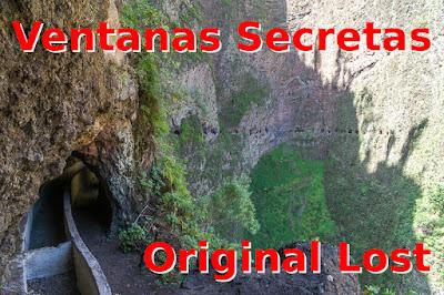 Titel-Venatanas-Secretas.jpg