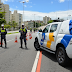 Batalhão de Polícia de Trânsito da PMES lança novo Manual de Policiamento de Trânsito