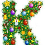 stock-vector-letter-k-christmas-tree-decoration-alphabet-7021207.jpg