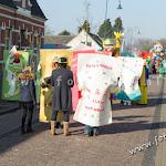 carnavals_optocht_dringersgat_2015_004.jpg