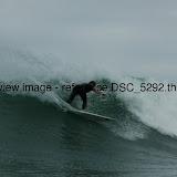 DSC_5292.thumb.jpg
