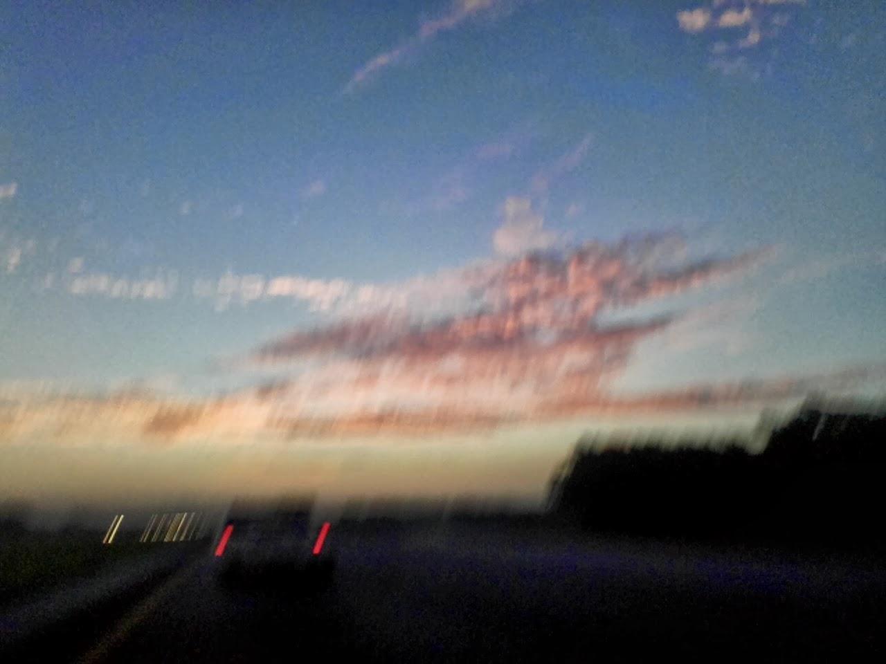 Sky - 0911065948.jpg