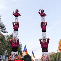 Via Lliure Barcelona 11-09-2015 - 2015_09_11-Via Lliure Barcelona-47.JPG