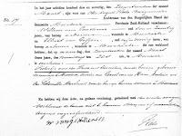 Ham, Pietertje vd overl. 17-03-1873.jpg