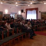Magyar Fiatalok�rt D�j 2008 - D�j�tad�