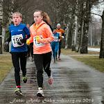 2014.04.12 Tartu Parkmetsa jooks 3 - AS20140412TPM3_346S.JPG
