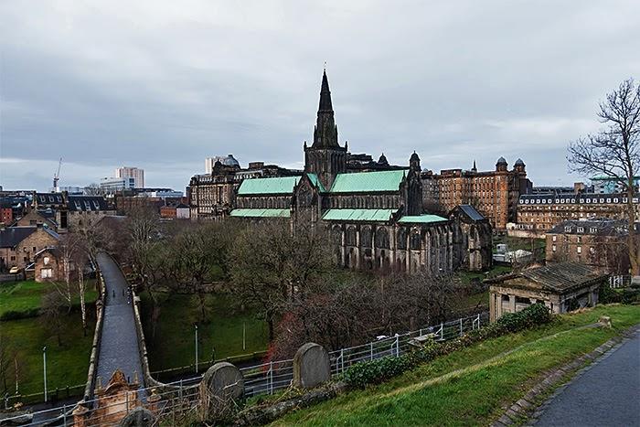 Glasgow10.jpg