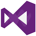 Visual Studio 2015 Update 2 Professional & Enterprise Full Key
