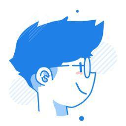 MSAteam