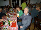 2015-03-21 Jaarfeest AU bij Boer Kaamps in Deurningen