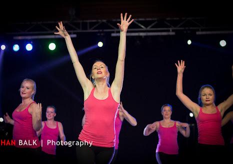 Han Balk Agios Dance-in 2014-2375.jpg