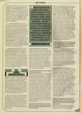 jedbangers-094-page3-m