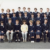 1988_class photo_Kostka_6th_year.jpg