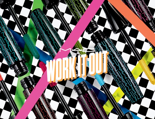 WORK IT OUT_AMBIENT_RGB_72