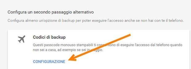 codici-backup-google