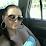 Elizabeth Ayala's profile photo
