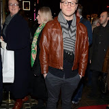 OIC - ENTSIMAGES.COM - David Ames at the My Night with Reg press night at the Apollo Theatre London 23rd January 2015  Photo Mobis Photos/OIC 0203 174 1069