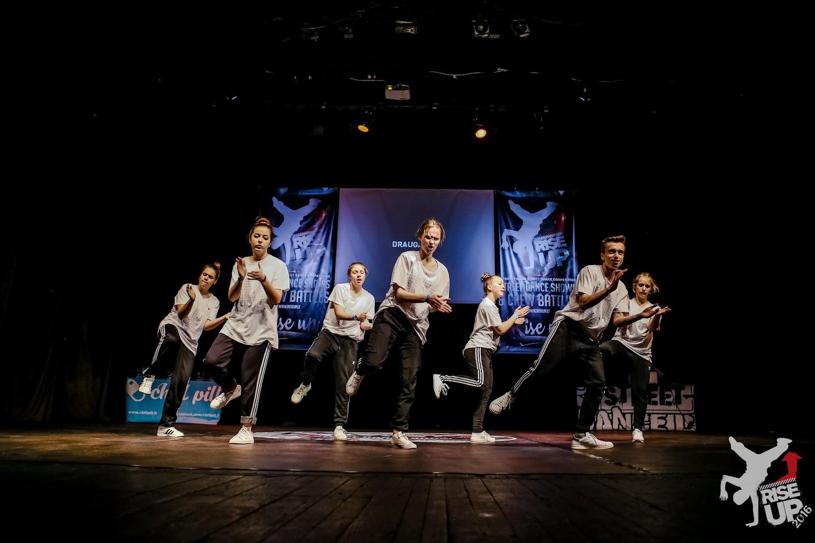 SKILLZ šokėjai dalyvauja RISEUP2016 - IMG_6366.jpg