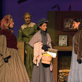 Little Women 2008 - Little%2BWomen%2BFriday%2BCast%2B150.jpg