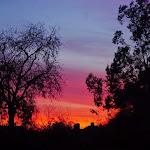 sunset001