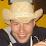 Maurice Bartlett's profile photo