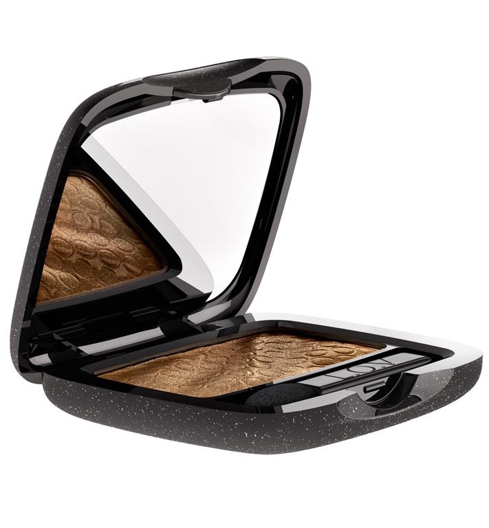 [LOV-the-sophisticated-eyeshadow-430-p3-os-300dpi%5B1%5D%5B4%5D]